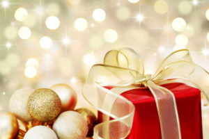 End-of-Life Care in Decatur GA: Four Ways to Balance the Holidays with End-of-life Needs
